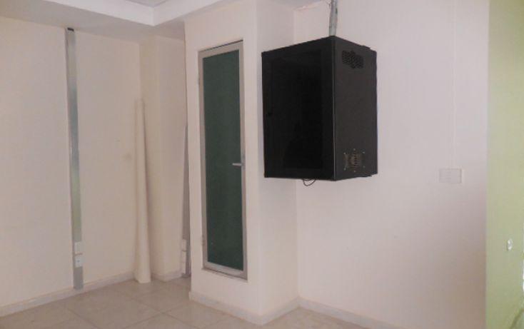 Foto de oficina en renta en paseo tabasco 1102, adolfo lopez mateos, centro, tabasco, 1696552 no 06