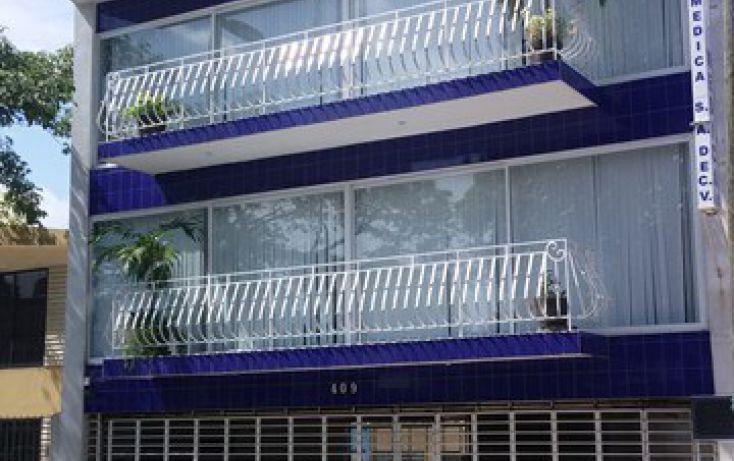 Foto de local en renta en paseo tabasco 409, municipal, centro, tabasco, 1696734 no 09