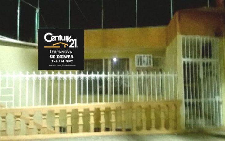 Foto de oficina en renta en paseo tabasco 504, villahermosa centro, centro, tabasco, 1696850 no 01
