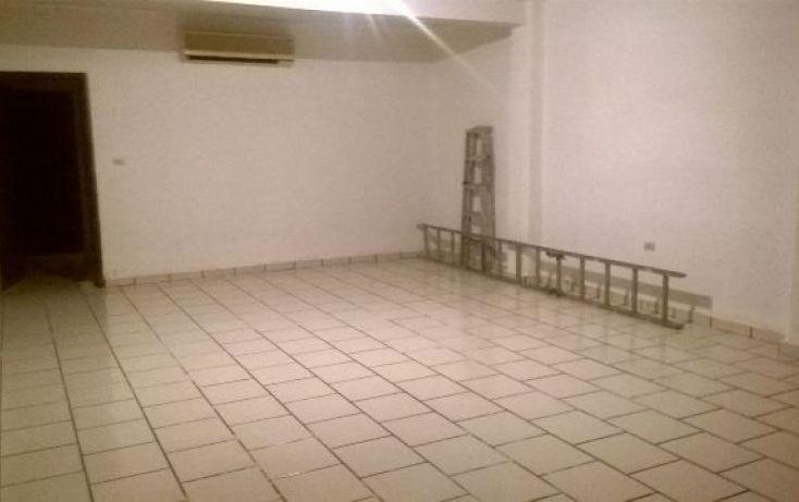 Foto de oficina en renta en paseo tabasco 504, villahermosa centro, centro, tabasco, 1696850 no 02