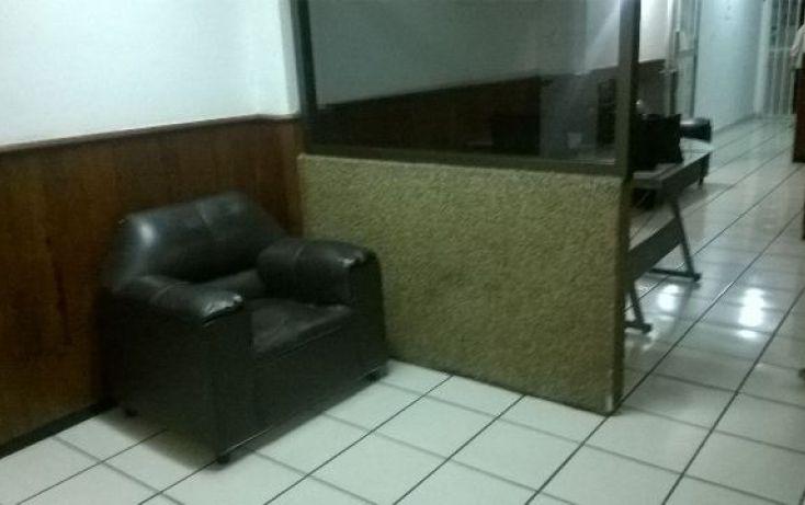 Foto de oficina en renta en paseo tabasco 504, villahermosa centro, centro, tabasco, 1696850 no 04