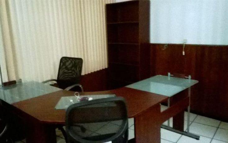 Foto de oficina en renta en paseo tabasco 504, villahermosa centro, centro, tabasco, 1696850 no 05