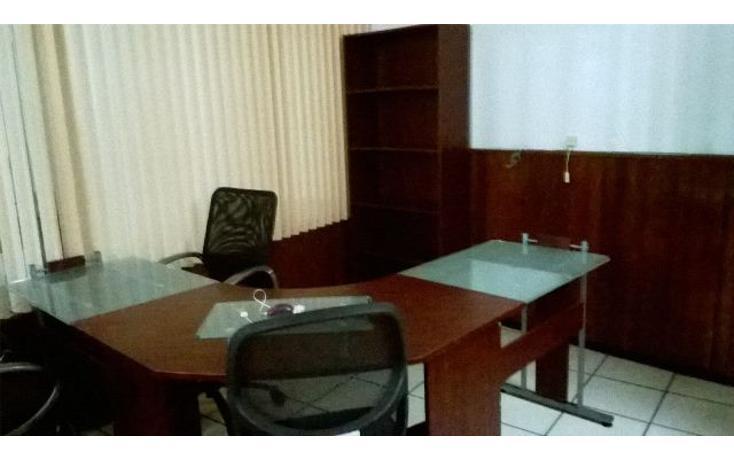 Foto de oficina en renta en  , villahermosa centro, centro, tabasco, 1696850 No. 05