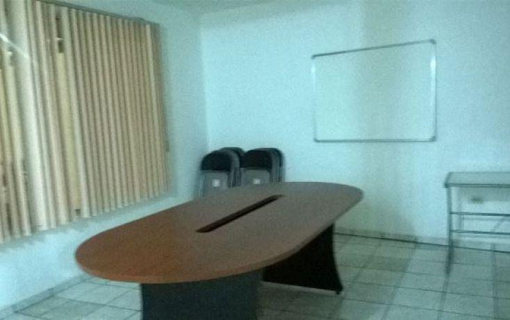 Foto de oficina en renta en paseo tabasco 504, villahermosa centro, centro, tabasco, 1696850 no 06