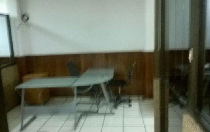 Foto de oficina en renta en paseo tabasco 504, villahermosa centro, centro, tabasco, 1696850 no 07