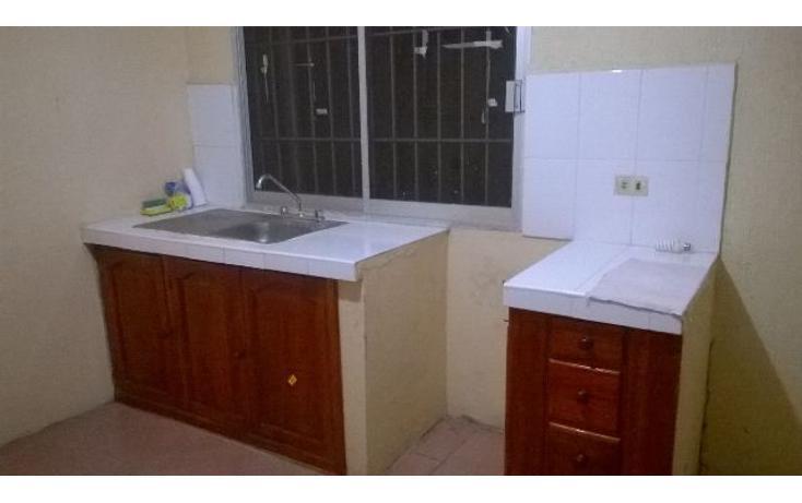 Foto de oficina en renta en  , villahermosa centro, centro, tabasco, 1696850 No. 08