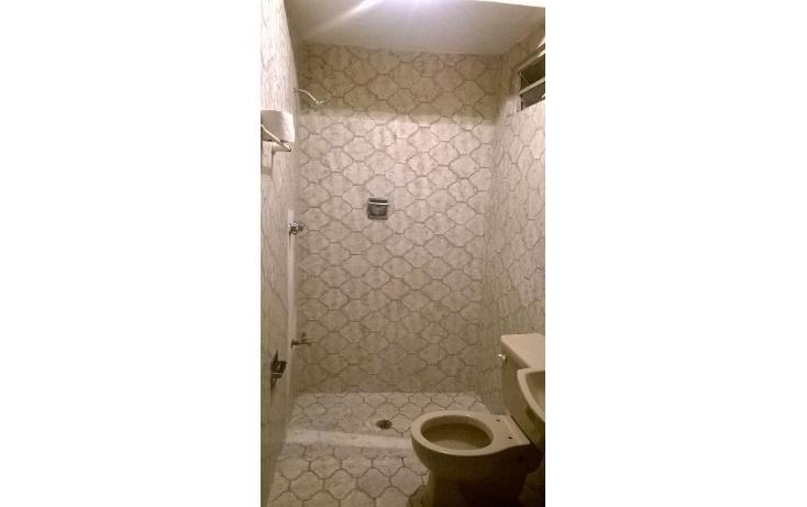 Foto de oficina en renta en  , villahermosa centro, centro, tabasco, 1696850 No. 09