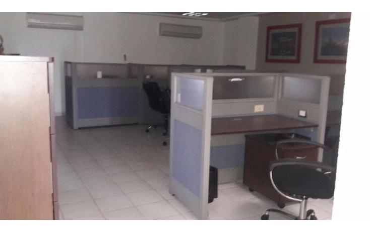 Foto de oficina en renta en paseo tabasco oficina 301 1042 , galaxia tabasco 2000, centro, tabasco, 1696874 No. 03