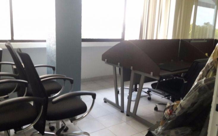 Foto de oficina en renta en paseo tabasco oficina 301 1042, galaxia tabasco 2000, centro, tabasco, 1696874 no 05