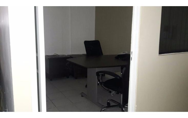 Foto de oficina en renta en paseo tabasco oficina 301 1042 , galaxia tabasco 2000, centro, tabasco, 1696874 No. 07