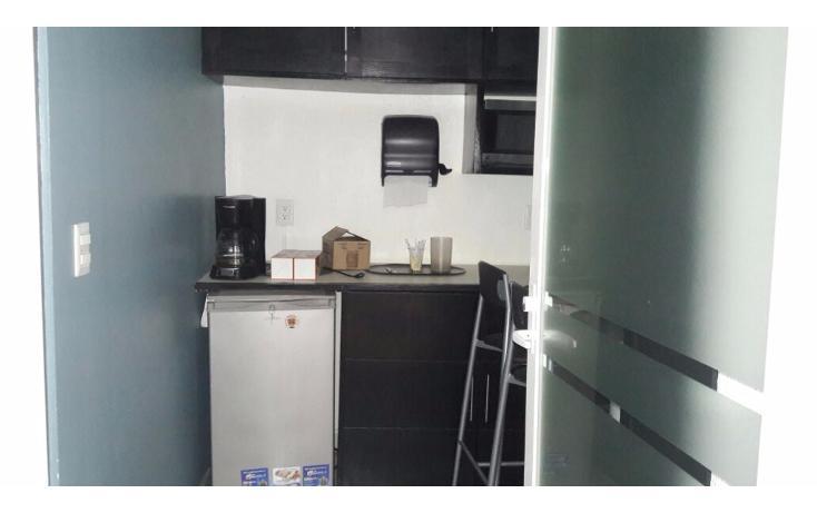 Foto de oficina en renta en paseo tabasco oficina 301 1042 , galaxia tabasco 2000, centro, tabasco, 1696874 No. 08