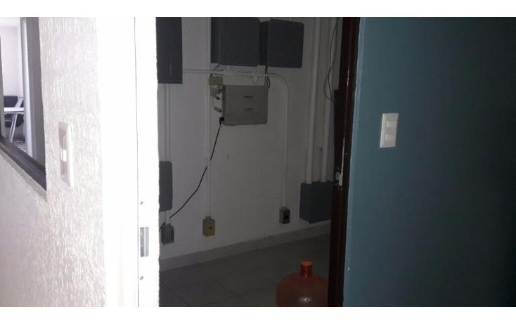 Foto de oficina en renta en paseo tabasco oficina 301 1042 , galaxia tabasco 2000, centro, tabasco, 1696874 No. 09