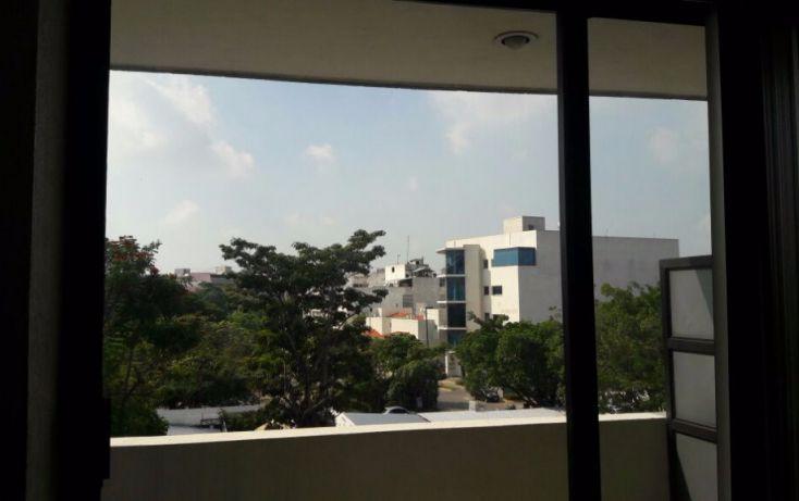 Foto de oficina en renta en paseo tabasco oficina 301 1042, galaxia tabasco 2000, centro, tabasco, 1696874 no 11