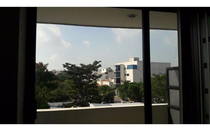 Foto de oficina en renta en paseo tabasco oficina 301 1042 , galaxia tabasco 2000, centro, tabasco, 1696874 No. 11