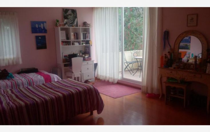 Foto de casa en venta en paseo temic 8, san juan tepepan, xochimilco, df, 2039132 no 05