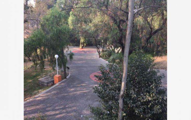 Foto de casa en venta en paseo temic 8, san juan tepepan, xochimilco, df, 2039132 no 10