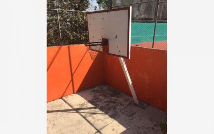Foto de casa en venta en paseo temic 8, san juan tepepan, xochimilco, df, 2039132 no 14