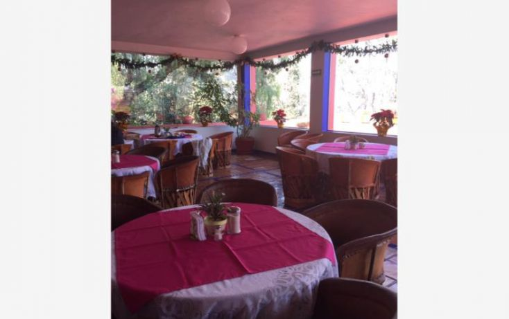 Foto de casa en venta en paseo temic 8, san juan tepepan, xochimilco, df, 2039132 no 16