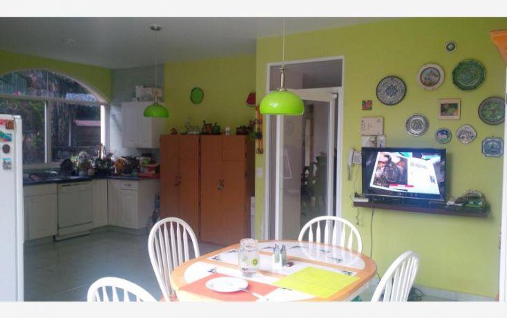Foto de casa en venta en paseo temic 8, san juan tepepan, xochimilco, df, 2039132 no 19