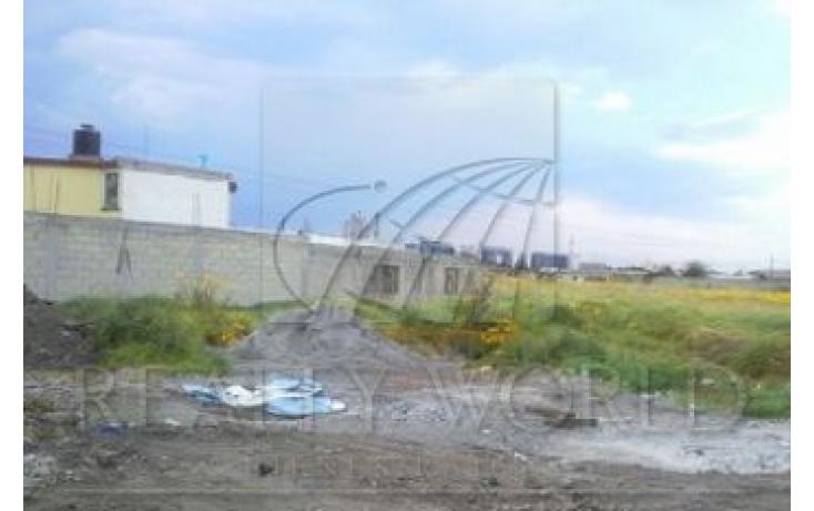 Foto de terreno habitacional en venta en paseo tollocan 131, reforma, san mateo atenco, estado de méxico, 603902 no 01