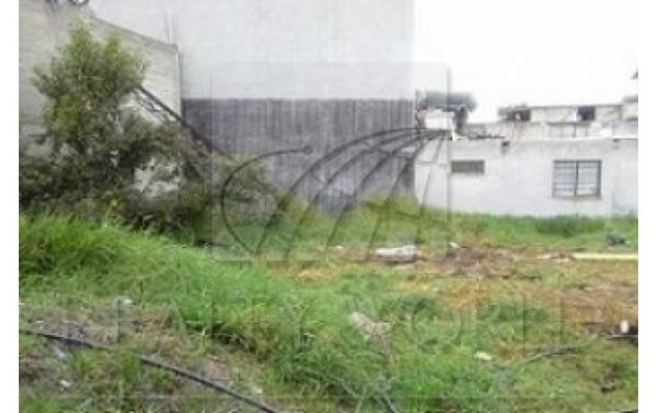 Foto de terreno habitacional en venta en paseo tollocan 131, reforma, san mateo atenco, estado de méxico, 603902 no 02