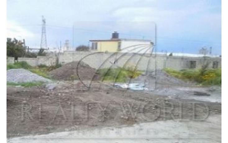 Foto de terreno habitacional en venta en paseo tollocan 131, reforma, san mateo atenco, estado de méxico, 603902 no 03