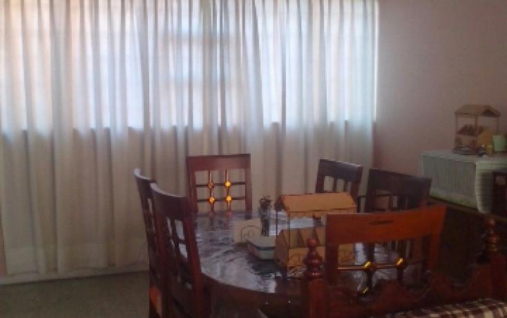 Foto de casa en venta en paseo tollocan, santa ana tlapaltitlán, toluca, estado de méxico, 917527 no 03