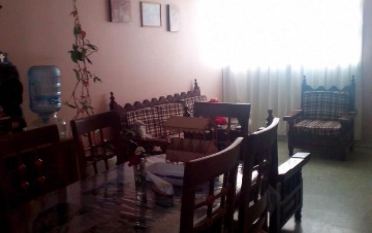 Foto de casa en venta en paseo tollocan, santa ana tlapaltitlán, toluca, estado de méxico, 917527 no 04