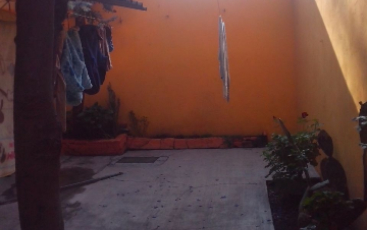 Foto de casa en venta en paseo tollocan, santa ana tlapaltitlán, toluca, estado de méxico, 917527 no 12