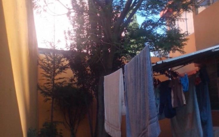 Foto de casa en venta en paseo tollocan, santa ana tlapaltitlán, toluca, estado de méxico, 917527 no 13