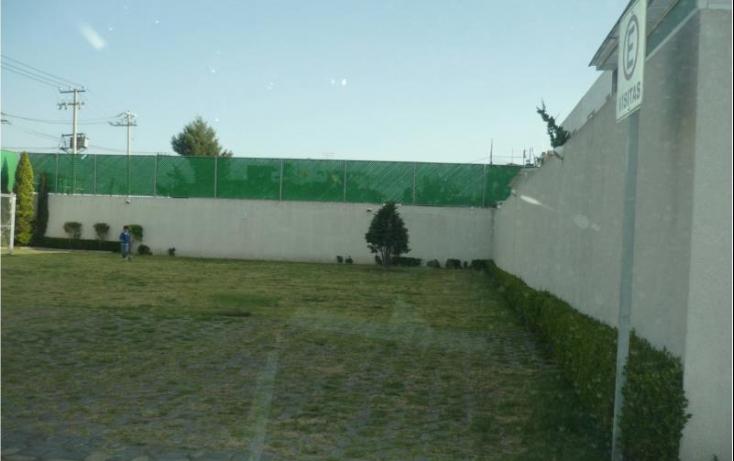 Foto de casa en venta en paseo totoltepec 256, santa maría totoltepec, toluca, estado de méxico, 445112 no 03