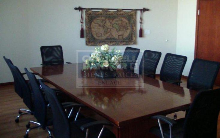 Foto de oficina en renta en paseo triunfo de republica, del maestro, juárez, chihuahua, 491979 no 05