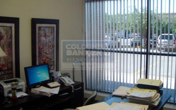 Foto de oficina en renta en paseo triunfo de republica, del maestro, juárez, chihuahua, 491979 no 06