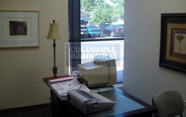 Foto de oficina en renta en paseo triunfo de republica, del maestro, juárez, chihuahua, 491979 no 08