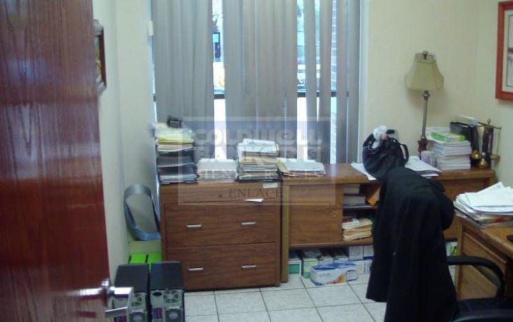 Foto de oficina en renta en paseo triunfo de republica, del maestro, juárez, chihuahua, 491979 no 09