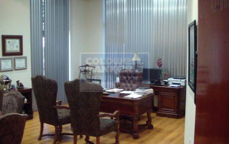 Foto de oficina en renta en paseo triunfo de republica, del maestro, juárez, chihuahua, 491979 no 12