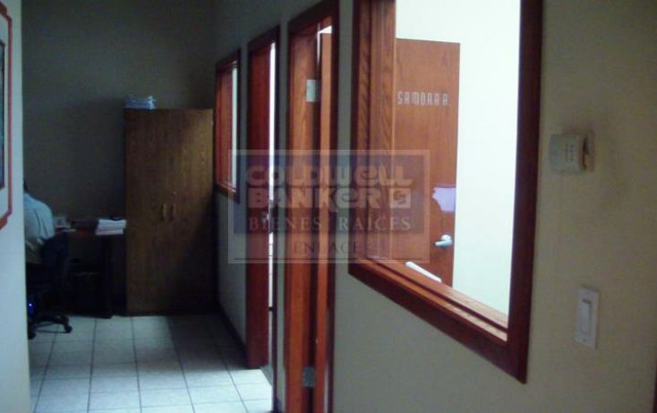 Foto de oficina en renta en paseo triunfo de republica, del maestro, juárez, chihuahua, 491979 no 13