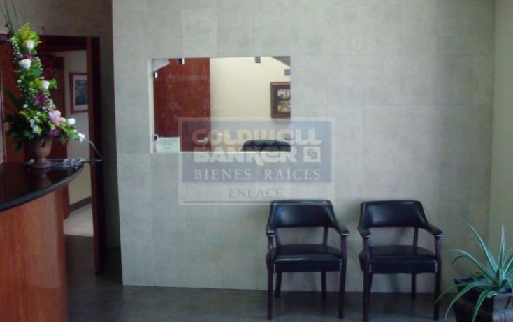 Foto de oficina en renta en paseo triunfo de republica, del maestro, juárez, chihuahua, 491979 no 14