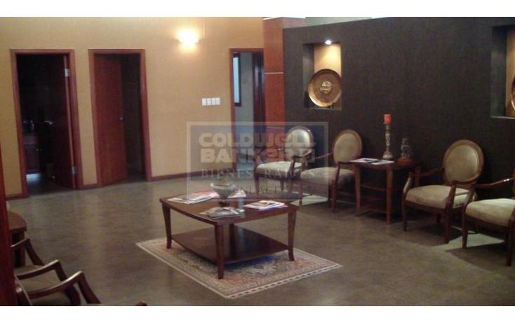 Foto de oficina en renta en paseo triunfo de republica local 1, monumental, juárez, chihuahua, 491979 No. 04