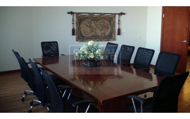 Foto de oficina en renta en paseo triunfo de republica local 1, monumental, juárez, chihuahua, 491979 No. 05