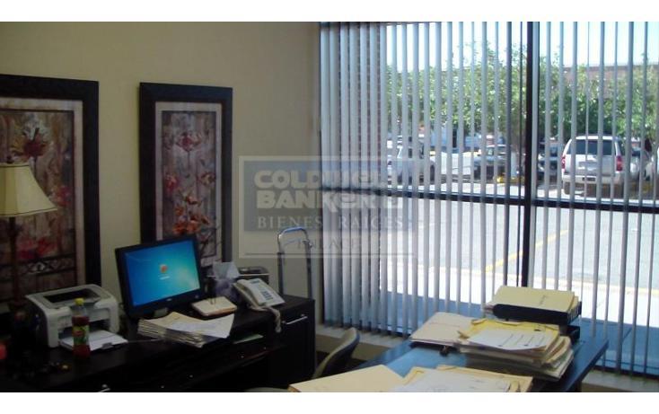 Foto de oficina en renta en  local 1, monumental, juárez, chihuahua, 491979 No. 06