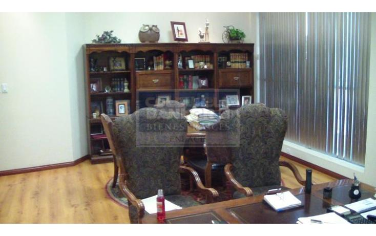 Foto de oficina en renta en  local 1, monumental, juárez, chihuahua, 491979 No. 07