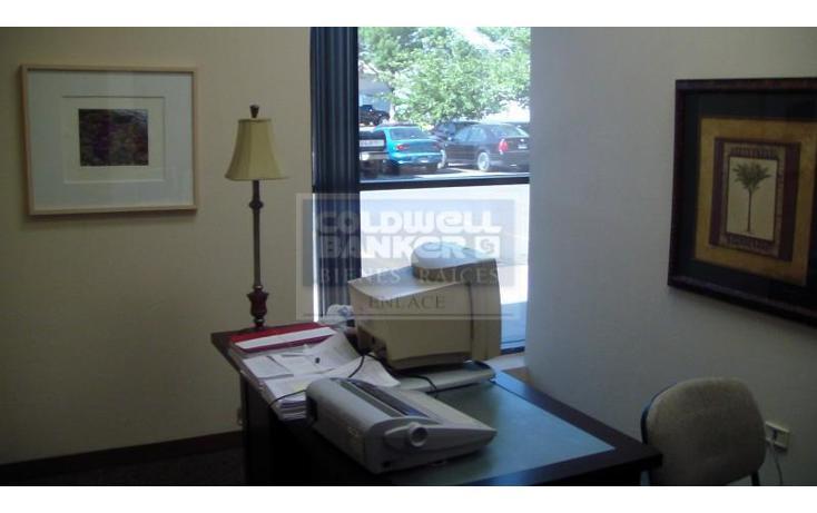 Foto de oficina en renta en  local 1, monumental, juárez, chihuahua, 491979 No. 08