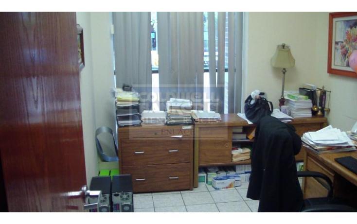 Foto de oficina en renta en  local 1, monumental, juárez, chihuahua, 491979 No. 09