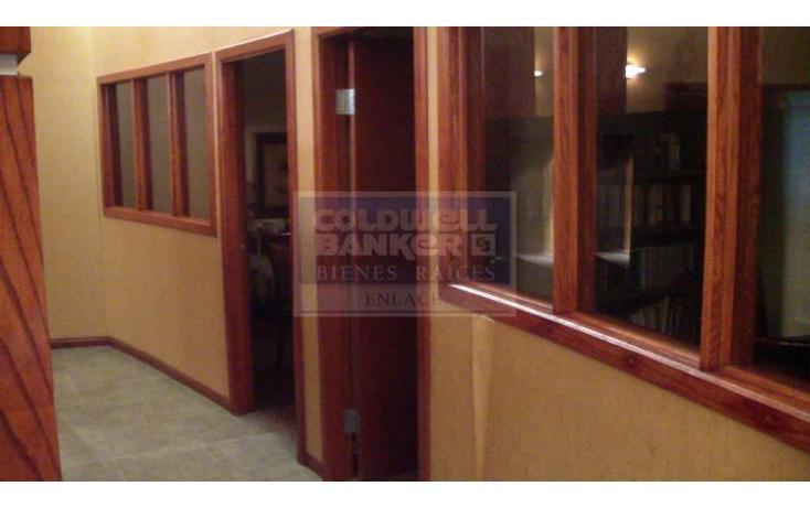 Foto de oficina en renta en  local 1, monumental, juárez, chihuahua, 491979 No. 10