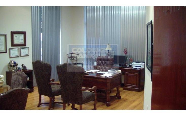 Foto de oficina en renta en paseo triunfo de republica local 1, monumental, juárez, chihuahua, 491979 No. 12