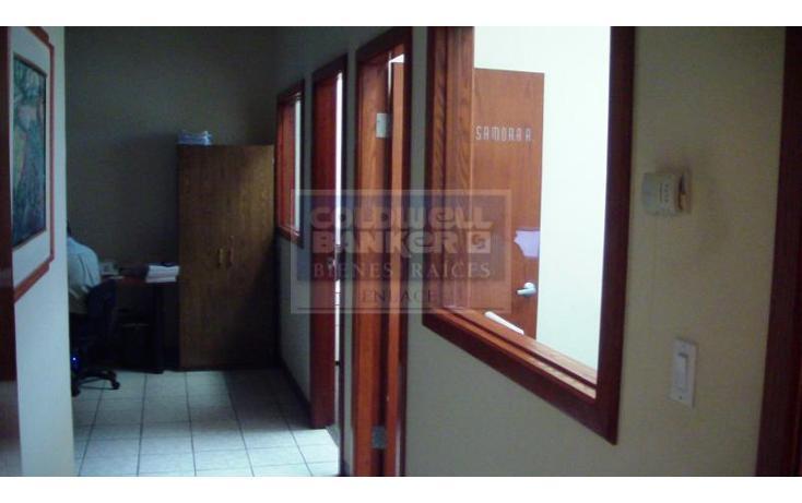 Foto de oficina en renta en paseo triunfo de republica local 1, monumental, juárez, chihuahua, 491979 No. 13