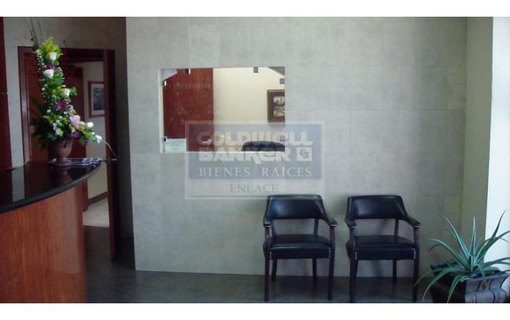 Foto de oficina en renta en paseo triunfo de republica local 1, monumental, juárez, chihuahua, 491979 No. 14