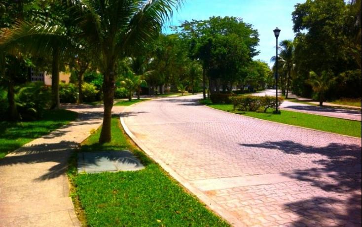 Foto de terreno habitacional en venta en paseo tulum, playa car fase ii, solidaridad, quintana roo, 521273 no 05