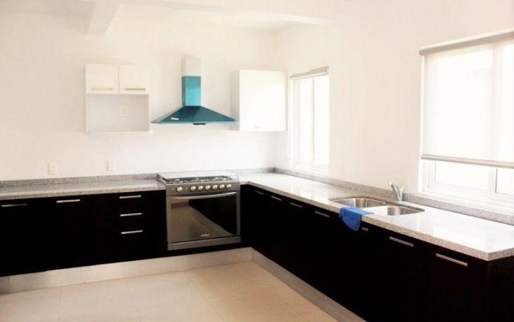 Foto de casa en renta en paseo tunas 10, desarrollo habitacional zibata, el marqués, querétaro, 1707848 no 02